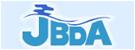 JBDA ロゴ